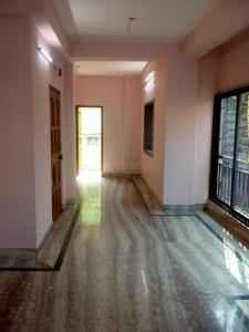 Gallery Cover Image of 1150 Sq.ft 1 BHK Independent Floor for buy in Kasba for 6000000