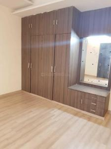 Gallery Cover Image of 4500 Sq.ft 7 BHK Independent House for buy in Sector 16 for 45000000