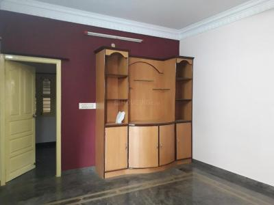 Gallery Cover Image of 1100 Sq.ft 2 BHK Apartment for rent in HSR Layout for 20000