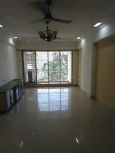 Gallery Cover Image of 1425 Sq.ft 3 BHK Apartment for rent in Borivali West for 47000