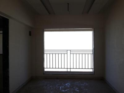 Gallery Cover Image of 640 Sq.ft 1 BHK Apartment for buy in Crystal Empire, Nalasopara East for 3050000
