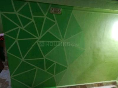 Gallery Cover Image of 300 Sq.ft 1 RK Independent House for buy in Kalu Nagar for 1100000