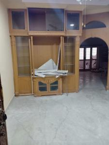 Gallery Cover Image of 1570 Sq.ft 3 BHK Apartment for buy in East Marredpally for 8500000