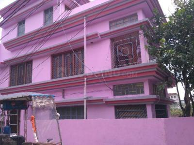 Gallery Cover Image of 4000 Sq.ft 6 BHK Independent House for rent in Chinar Park for 55000