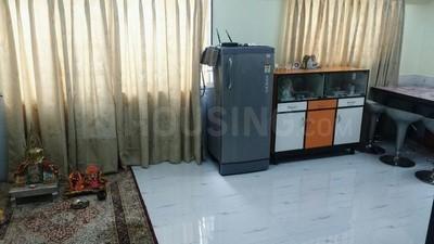Kitchen Image of PG 4945225 Nigdi in Nigdi