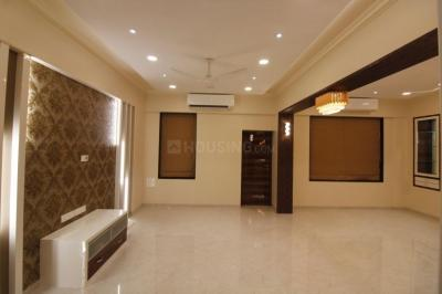 Gallery Cover Image of 1450 Sq.ft 3 BHK Apartment for rent in Churchgate for 250000