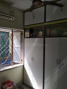Gallery Cover Image of 250 Sq.ft 1 BHK Apartment for rent in Bantala for 10000