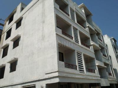 Gallery Cover Image of 495 Sq.ft 1 BHK Apartment for buy in Bhiwandi for 2029000