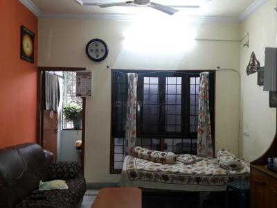 Gallery Cover Image of 1175 Sq.ft 2 BHK Apartment for buy in Tarnaka for 4500000