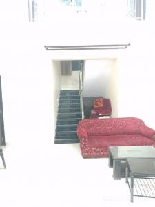 Gallery Cover Image of 2500 Sq.ft 4 BHK Villa for buy in Panchgani for 20000000
