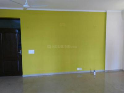 Gallery Cover Image of 1207 Sq.ft 2 BHK Apartment for buy in DPL Homes Aravali Heights, Sector-24, Dharuhera for 3000000