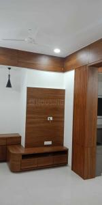 Gallery Cover Image of 1250 Sq.ft 2 BHK Apartment for rent in Bopal for 19000