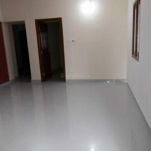 Gallery Cover Image of 900 Sq.ft 2 BHK Independent House for buy in Mevalurkuppam for 5400000