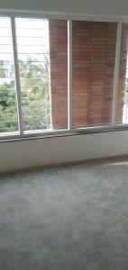 Gallery Cover Image of 1684 Sq.ft 3 BHK Apartment for buy in Jayanagar for 23000000