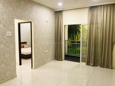 Gallery Cover Image of 900 Sq.ft 2 BHK Apartment for buy in Hinjewadi for 4850000