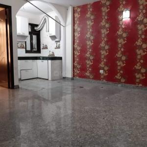 Gallery Cover Image of 900 Sq.ft 3 BHK Independent House for buy in Malviya Nagar for 20000000