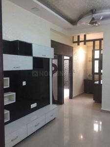Gallery Cover Image of 800 Sq.ft 2 BHK Apartment for buy in Nyay Khand for 3500000