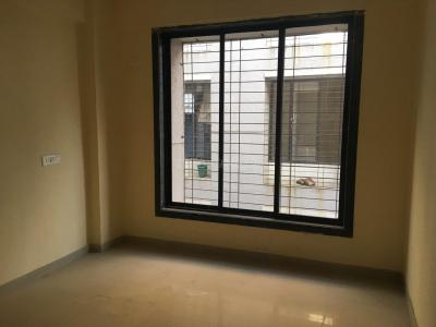 Gallery Cover Image of 550 Sq.ft 1 BHK Apartment for rent in Estate Oaks Jai Mata Di Complex Phase II, Bhiwandi for 7500