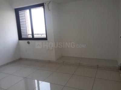 Gallery Cover Image of 1200 Sq.ft 3 BHK Independent House for rent in Science City for 18000