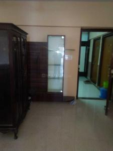 Gallery Cover Image of 1250 Sq.ft 2 BHK Apartment for rent in Kurla West for 44999