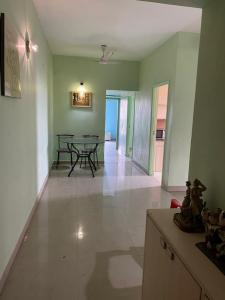 Gallery Cover Image of 950 Sq.ft 2 BHK Apartment for rent in Ideal Abasan, Rajarhat for 15000