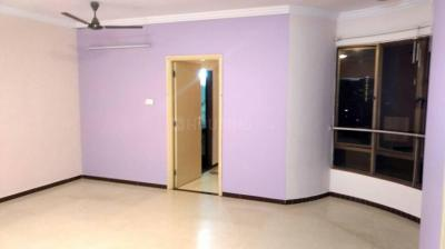 Gallery Cover Image of 1080 Sq.ft 2 BHK Apartment for rent in Goregaon East for 42000