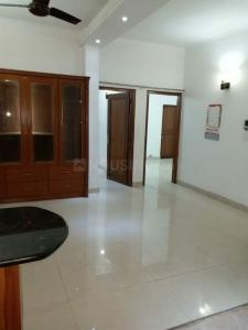 Gallery Cover Image of 900 Sq.ft 2 BHK Independent House for rent in Kalkaji for 25000