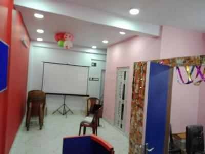 Gallery Cover Image of 386 Sq.ft 1 BHK Independent Floor for buy in Jadavpur Niket, Jadavpur for 2600000