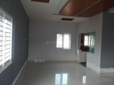 Gallery Cover Image of 1700 Sq.ft 2 BHK Independent House for buy in Bidaraguppe for 5000000