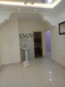 Gallery Cover Image of 450 Sq.ft 1 BHK Independent House for buy in Nallakunta for 2500000