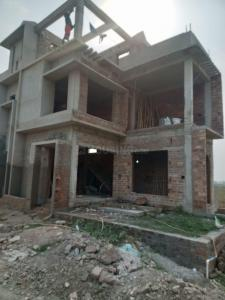 Gallery Cover Image of 400 Sq.ft 1 BHK Villa for buy in Thakurpukur for 1500000