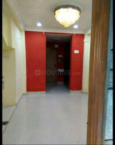 Gallery Cover Image of 420 Sq.ft 1 BHK Apartment for buy in T Nagar for 4100000