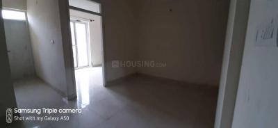 Gallery Cover Image of 850 Sq.ft 1 BHK Apartment for rent in Kartik Nagar for 19000