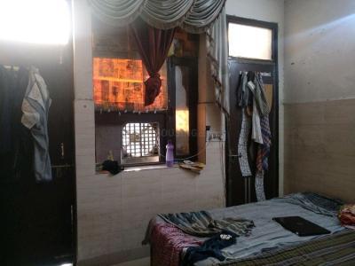 Bedroom Image of Somaya Group Of PG in Uttam Nagar