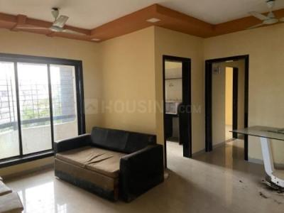 Gallery Cover Image of 900 Sq.ft 2 BHK Apartment for rent in Bhayandar East for 19000
