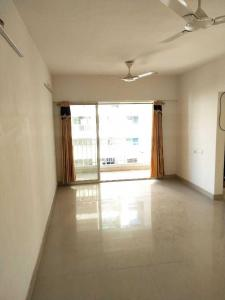 Gallery Cover Image of 1130 Sq.ft 2 BHK Apartment for rent in Chandkheda for 10500