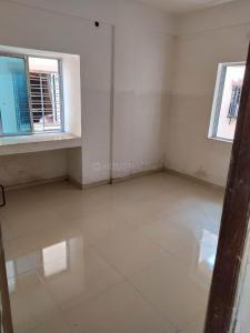 Gallery Cover Image of 1415 Sq.ft 3 BHK Apartment for rent in Radha Krishna Apartment, Baguiati for 30000