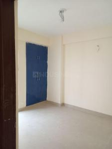 Gallery Cover Image of 1520 Sq.ft 3 BHK Apartment for rent in Pigeon Spring Meadows, Noida Extension for 11000