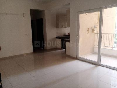 Gallery Cover Image of 1277 Sq.ft 2 BHK Apartment for rent in Ajnara Daffodil, Sector 137 for 19000