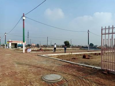 100 Sq.ft Residential Plot for Sale in Noida Extension, Greater Noida