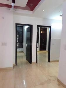 Gallery Cover Image of 1250 Sq.ft 3 BHK Independent Floor for buy in Vaishali for 5200000