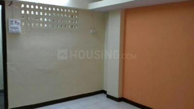 Gallery Cover Image of 450 Sq.ft 1 BHK Apartment for rent in Fort for 24000