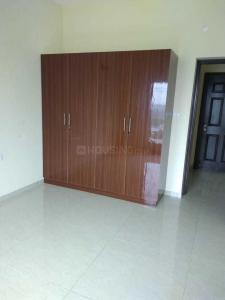 Gallery Cover Image of 1600 Sq.ft 3 BHK Apartment for rent in Siruseri for 25000