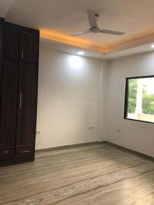 Gallery Cover Image of 2000 Sq.ft 4 BHK Independent Floor for buy in Sector 55 for 14000000