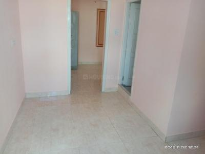 Gallery Cover Image of 600 Sq.ft 2 BHK Independent Floor for rent in BTM Layout for 13500