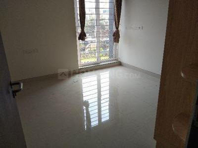 Gallery Cover Image of 1600 Sq.ft 3 BHK Apartment for rent in Manapakkam for 31000