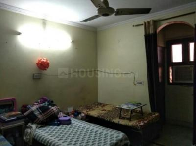 Bedroom Image of PG 4040675 Tilak Nagar in Tilak Nagar