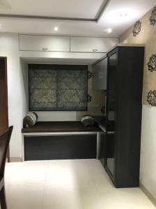 Gallery Cover Image of 1800 Sq.ft 3 BHK Apartment for rent in Amit 9 Green Park, Bibwewadi for 40000