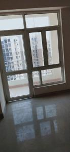 Gallery Cover Image of 1295 Sq.ft 2 BHK Apartment for rent in Sector 137 for 13000