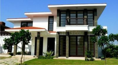Gallery Cover Image of 3240 Sq.ft 4 BHK Independent House for buy in Sector 72 for 56500000